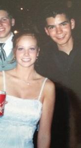 Prom 2002